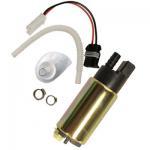 Electric Fuel Pump 0580453471 Manufactures