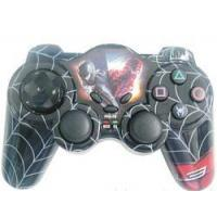 China 2.4G Wireless Controller for PS2 Video Game Accessories on sale