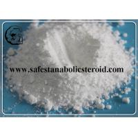 99% Purity LocalAnesthetic Powder Proparacaine hydrochloride with Safe Shipping Manufactures