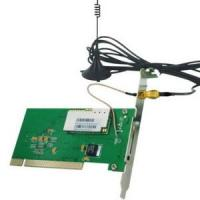 PCI HSDPA Wireless Modem with Linux Drivers Manufactures