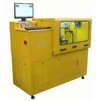 CRSS-C common rail system test bench Manufactures