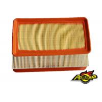 28113-1G000 MAHLE LX 1808 Vehicle Air Filter , Low Noise Car Cabin Air Filter For Hyundai Manufactures