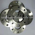 forging steel flanges Manufactures