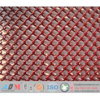 Decorative Metal Curtain, Chain Link Curtain, Stainless Steel Chain Link Curtain Manufactures