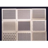 304 Stainless Steel Honeycomb Mesh 0.2- 500mm Hole Light Weight Skid Prevention Manufactures