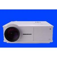 China 720p ESP300HD with Analogue TV Tuner on sale