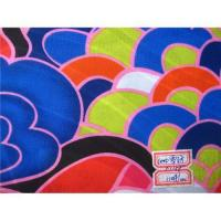 Cotton dyed fabric / spandex fabric Manufactures