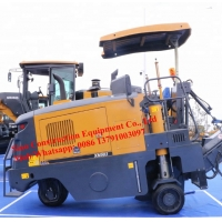 China  500mm 40m/min XM503 2200kw Road Construction Machines on sale