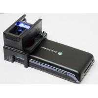 ocr portable scanner with high resolution, usb power, 5.0MP CMOS, ce,rohs,fcc certificated Manufactures