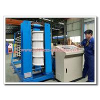 Metal Arched Roofing Sheet Angle Curving Machine, Curved Roof Profile Panels Forming Equipment Manufactures
