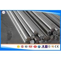 1Cr13 / 403S17 / Stainless Steel Bar Black / Smooth / Bright Surface Manufactures
