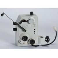 High Precision Mechanical Tensioner Tension Controller ETC Series Manufactures