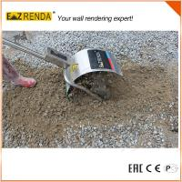Quality Safety Outdoor Small Cement Mixer With Germany Waterproof Technology for sale