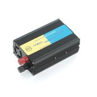 DC to AC power inverter Manufactures