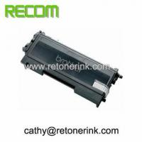 Brother Laser Toner Brother Toner Cartridge TN2000 2050 2025 Manufactures