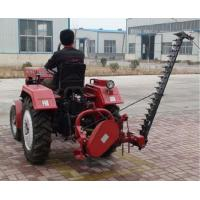 reciprocating lawn mower Manufactures