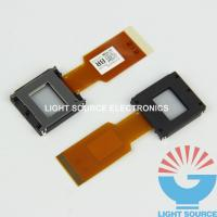 OEM LCD Panel For Projector LCX100 Lcd Spare Parts Manufactures