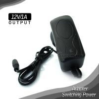 Argentina plug ac dc power adapter 12V 1.5A Manufactures