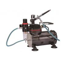 China High Performance Mini Air Compressor Low Noise ROHS Approved TC-802K on sale