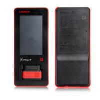 Smart Portable Launch X431 Scanner Tool Multilanguage Launch X431 Diagun III Manufactures