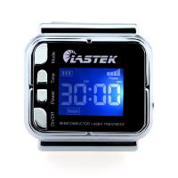 Fully Automatic Low Level Light Therapy Machine Blood Sugar Monitor Watch With LED Screen Manufactures
