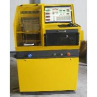 Common Rail Injector Test Bench (ANS200CRI) Manufactures
