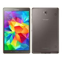 "New Galaxy Tab S 10.5"" SM-T805 4G LTE 16GB Bronze UNLOCKED Tablet Manufactures"