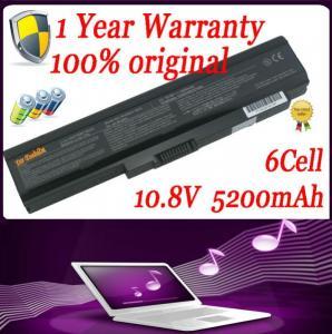 China New Original Laptop Battery For Toshiba PA3593 3594 laptop battery on sale