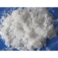 Flakes And Pearls Caustic Soda Manufactures