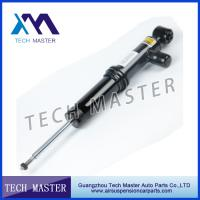 Auto Shock Absorber for Audi A6 C5 Rear Air Suspension Strut OEM 4Z7413032A Manufactures