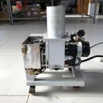 High Efficient Upward Fuel Oil Burner Wear Resistant Easy Maintenance Manufactures