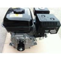 China Small Gasoline Engine (E168) on sale