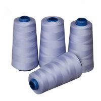 40s,42s,50s,60s/2 spun polyester yarn Manufactures
