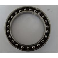 3E806KAT2 ZGCr15 Deep Groove Ball Bearing for Harmonic reducer Manufactures