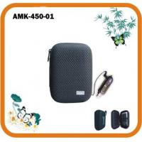 Polyester Audio Powerful Portable Speakers AMK-450-01  Manufactures