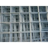 3mm welded wire mesh Manufacturer,discount today! Manufactures