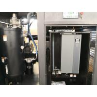 Eco Friendly Rotorcomp Screw Compressor , Two Stage Air Compressor  Manufactures