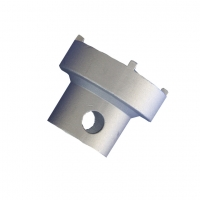 China Stainless Steel Carbon Steel Low Alloy Steel Lost Wax Casting Foundry In China on sale