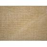 Buy cheap 65% Ultra Tan Shade Cloth from wholesalers