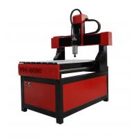 High speed adversting cnc router sign machine  UG-6090 Manufactures