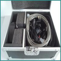 Hot sale new echosounding device in measuring equipment with CE,FC Manufactures