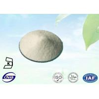 Anabolic Androgenic SteroidsPharmaceutical Raw Materials Nandrolone For Cornea Healing 434-22-0 Manufactures