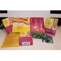 Jimpness Beauty Weight Loss Capsules(New Version) products Manufactures