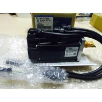 N510022126AA AC & DC Motor CM602 TRAY HF-MP23B-S25 Professional Manufactures