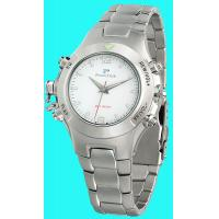 mp3 watch Manufactures