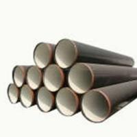 Spiral Welded Tube (SWT-001)