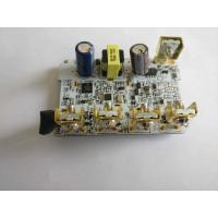 High TG Thick coppoer FR4 Printed circuit board assembly for Solar inverter board Manufactures
