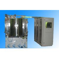 China MF Sputtering Vacuum Coating Equipment on sale