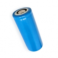 26650 3400mAh 3.2V Lithium Phosphate Battery For Electric Vehicle Manufactures