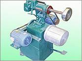 Drawing Machine Manufactures